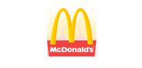 Macdonals